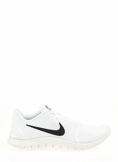 Nike Flex Contact 2 Beyaz